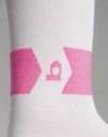 Ciorapi antitrombotici pana la coapsa UNISEX, clasa CCL I